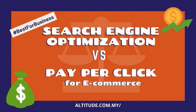 Digital_Marketing_SEO_PPC_SEARCH_ENGINE_OPTIMIZATION_PAY_PER_CLICK_ONLINE_ADVERTISEMENT_DIGITAL_MARKETING
